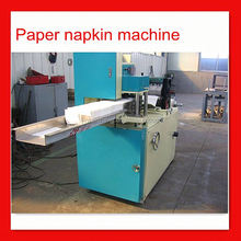 Napkin Tissue Printing/Folding/Embossing Machine with the best price!Stable quality!