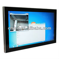 chinese computer hardware on sale 42 inch