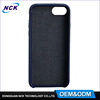 Free sample MOQ=100pcs new design flip leather case for iphone 6s 7 7 plus