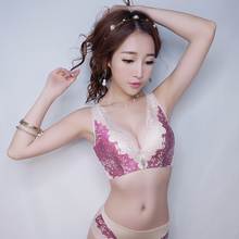 2017 Factory Direct Hot Sex Ladies Sexi Girl Wear Size 42 Bra Types