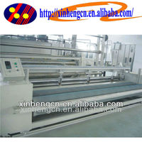 XWF-roll machine,cutting edge rolling machine,nonwoven roll machine