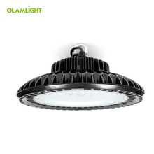Warehouse UFO LED Light High Bay Light with 3 Years Warranty