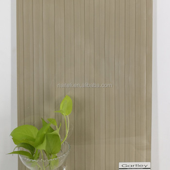 fire resistant 3d interior decorative wall covering sheets