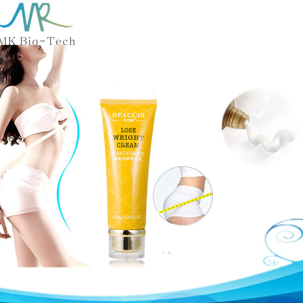 Effective Anti Cellulite Cream Weight Loss Fat Burning Body Slimming Cream