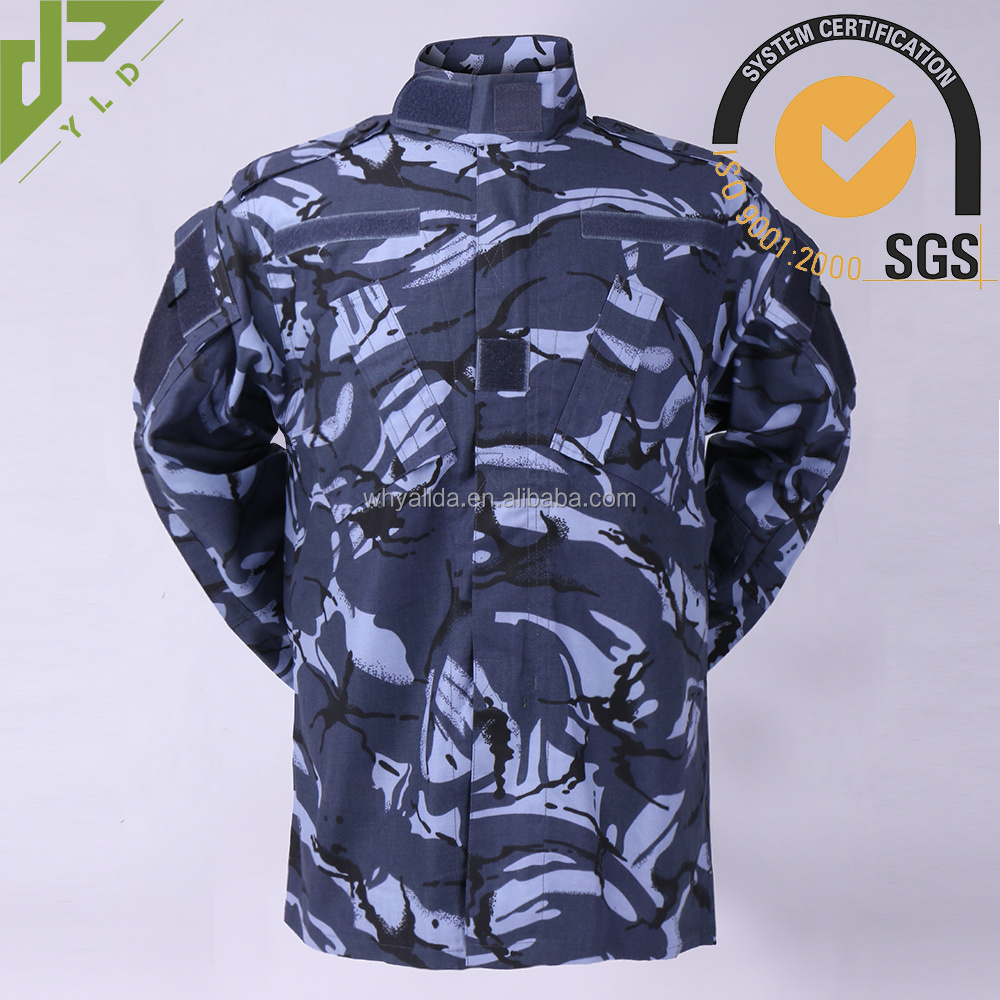new arrival army tactical different types of uniforms