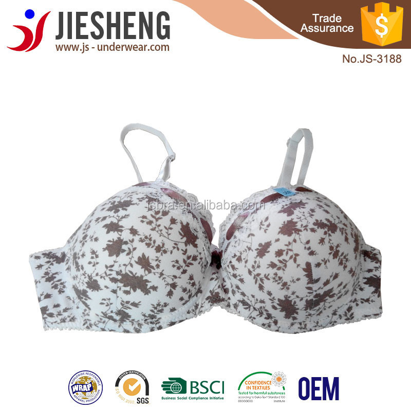 sexy girl women bra underwear young sex images design hot selling item