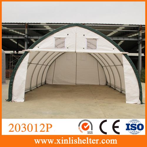 used storage sheds sale car roof top tents for sale buy. Black Bedroom Furniture Sets. Home Design Ideas