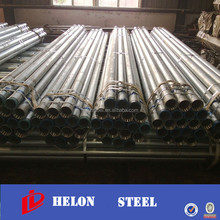 "a53 steel tubes ! asme b36.10m astm a106 gr.b 3"" gi pipe a36 carbon galvanized steel pipes"