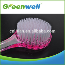 Mass standard production High quality earth therapeutics dry brush