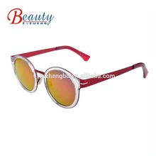 Competitive price China sunglass,simple sunglasses, eyewear