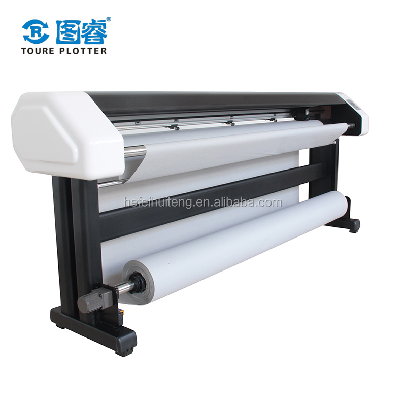 garment cad ethernet interface inkjet printer for apparel