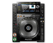 Original CDJ-2000NXS2 NEXUS Professional DJ Multi Player CDJ- 2000 NXS2 Brand New
