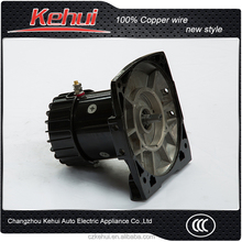 Made in China Certified Electric Temperature Sensor Electric Motor