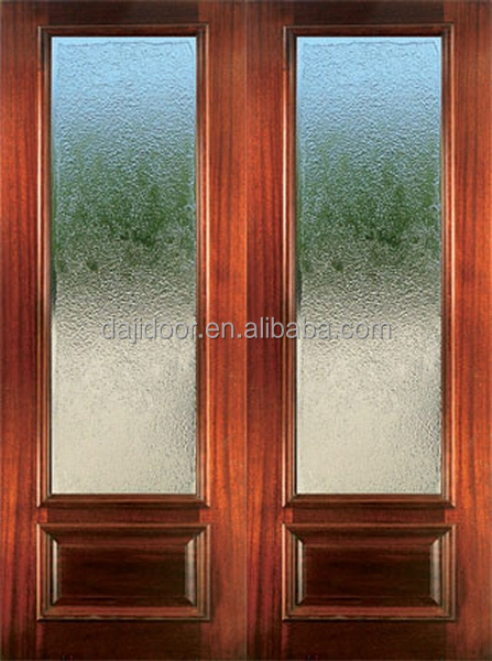 Wholesale Daji Door Online Buy Best Daji Door From China