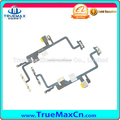 Hot Sale Replacment for iPhone 7 plus on-off Flex Cable