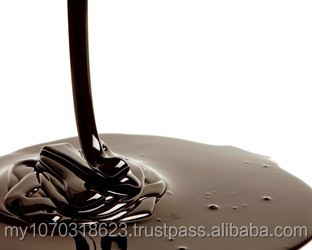 Cane Molasses, ANIMAL FEED