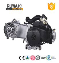 biggest supplier of motorcycle engine with reverse gear 100cc