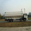Original Factory Feed Truck With ISO9001