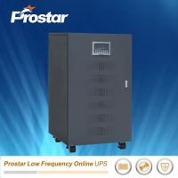 3 phase ups 40kva,ups power supply