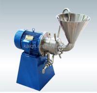 High Quality Milk Sterilizer UHT Milk Pasterilizer UHT Milk UHT 1000L 2000L 3000L