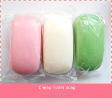 toilet bath soap, cheap hotel soap, toilet soap
