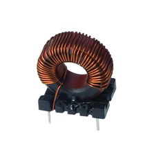 Wholesale products ferrite ring variable inductor coil ferrite core