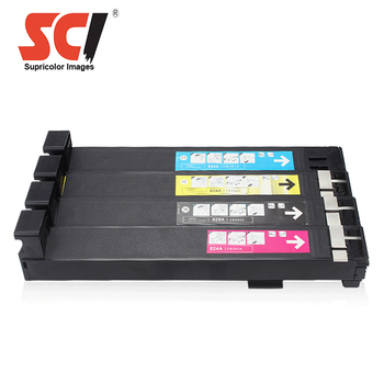 Supricolor Best price CB380A compatible toner cartridge for HP Color LaserJet CP6015N CP6015DN CP6015X CP6015XH