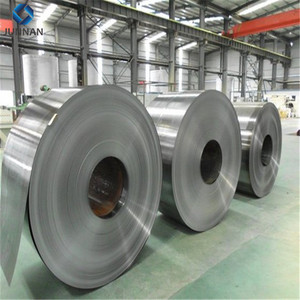 Prime and cheap!cold rolled stainless steel sheet