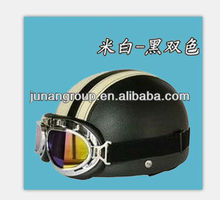 Motorcycle ATV Moped parts Helmet helm Head armor