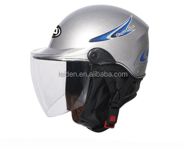 plastic cheap safety helmets motorcycle helmet summer helmet
