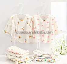 Wholesale Baby Pajamas Baby Cloth