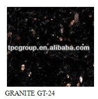 Granite,granite tile,slabs,stone products,cheap granite & marble