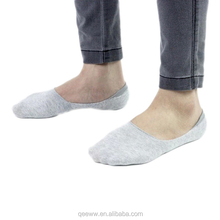 2015 new Mens Casual Loafer Boat Low Cut Socks Invisible Sock 3 Colors Drop Shipping Sock