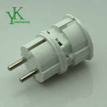 Made in China,ABS plug,plastic injection molded products,