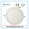 /product-detail/led-display-panel-price-round-led-panel-light-60624671979.html