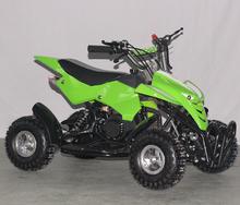 CE atv atv / utv conversion system kits