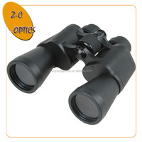 Multifunctional telescopes orion for wholesales army binoculars