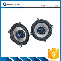 direct buy online 5inch 2way car audio speaker