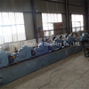 GT4-12 automatic Reinforcing bars straight cutting machine