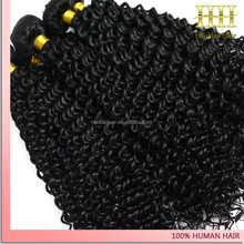 alibaba express chinese human hair extensions natural color kinky curl ethiopian virgin hair