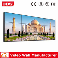 42 inch android touch screen monitor