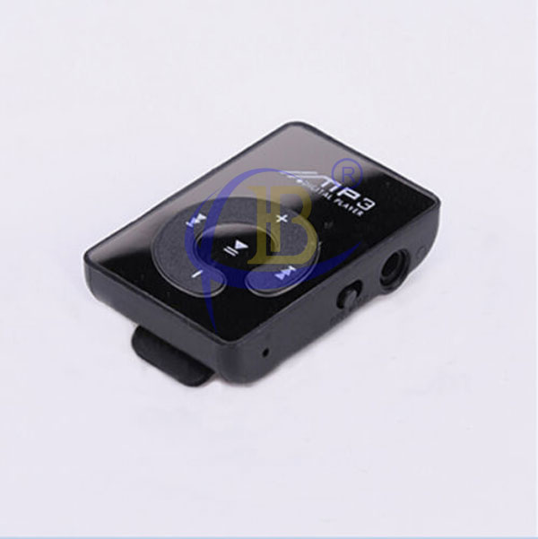 Cheap MP3 Players,Mini MP3 Player,Mini Clip MP3 Player Manual