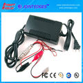 Mini car battery charger 6-10S NI-MH Battery Pack Charger for mini car /RC car / RC toys