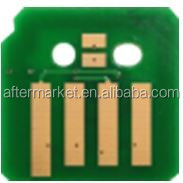 DRUM Chip for INTEC Model : CP3000