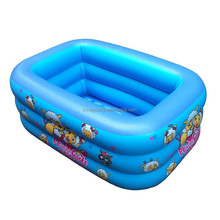 Unparalleled Experience New Design Type Inflatable Pool With High Quality