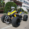NEW ARRIVAL COC EEC STREET LEGAL ATV QUAD BIKE 250CC
