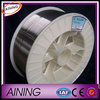 Stainless Steel Flux Cored Wire / FCAW Welding Wire