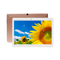 Best Cheap 9.6 inch Android Tablets Wholesale IPS 1GB 16GB Low Price Its Tablets
