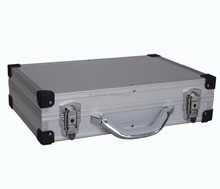 Portable Multi-purpose Custom Aluminum Flight Carrying Case