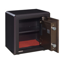 home furniture,high quality vanguard safes